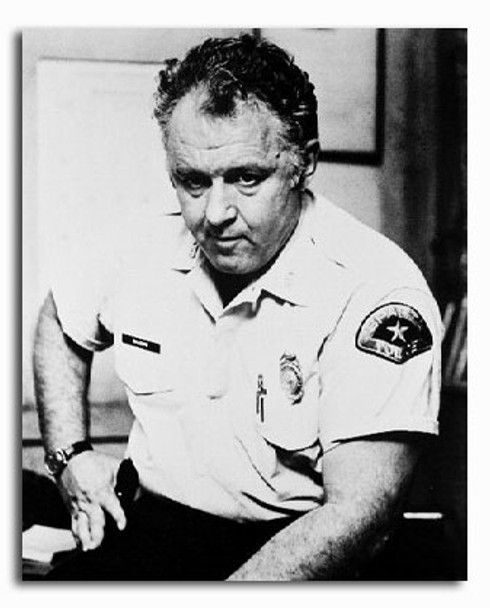 (SS2222688) Rod Steiger  In the Heat of the Night Movie Photo