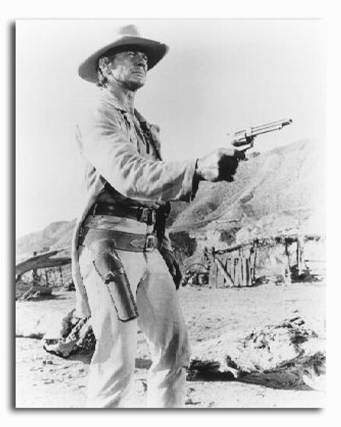 (SS2223039) Charles Bronson  C'era una volta il West Movie Photo