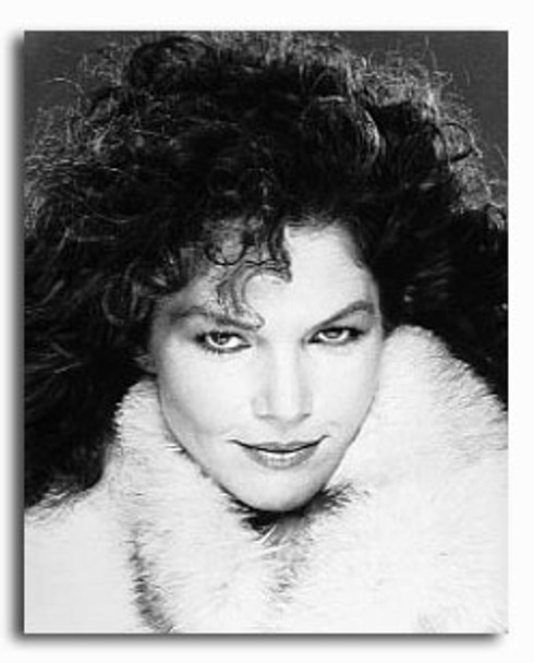 (SS2223091) Lois Chiles Movie Photo