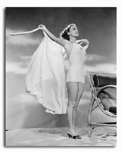 (SS2223156) Joan Crawford Movie Photo