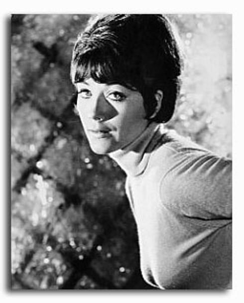 (SS2223949) Linda Thorson Movie Photo