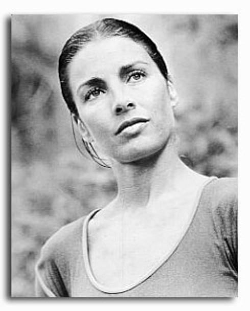 (SS2224053) Anne Archer Movie Photo