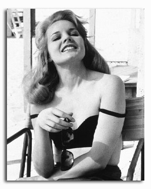 (SS2224118) Carroll Baker Movie Photo