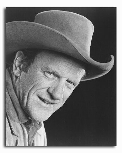 (SS2224573) James Arness  Gunsmoke Movie Photo