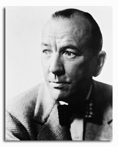 (SS2224664) Noel Coward Movie Photo