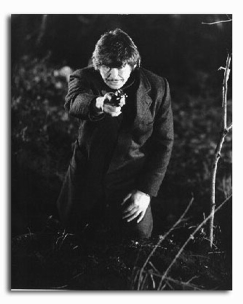 (SS2224690) Charles Bronson  Death Wish Movie Photo