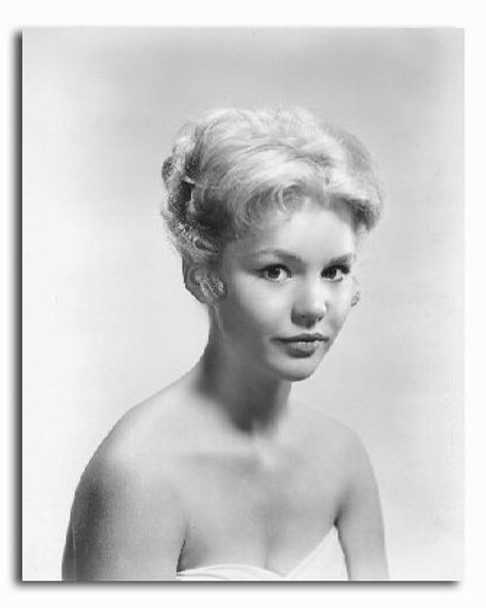 (SS2224729) Tuesday Weld Music Photo