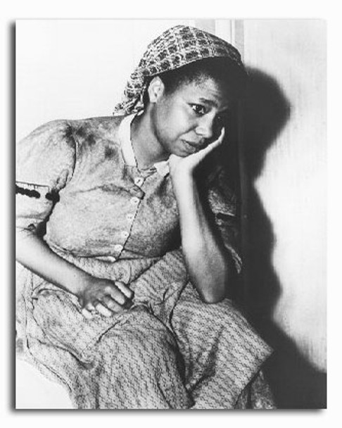 (SS2224755) Butterfly McQueen  Gone with the Wind Movie Photo