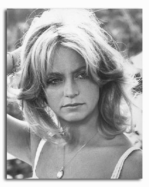(SS2224781) Goldie Hawn Movie Photo