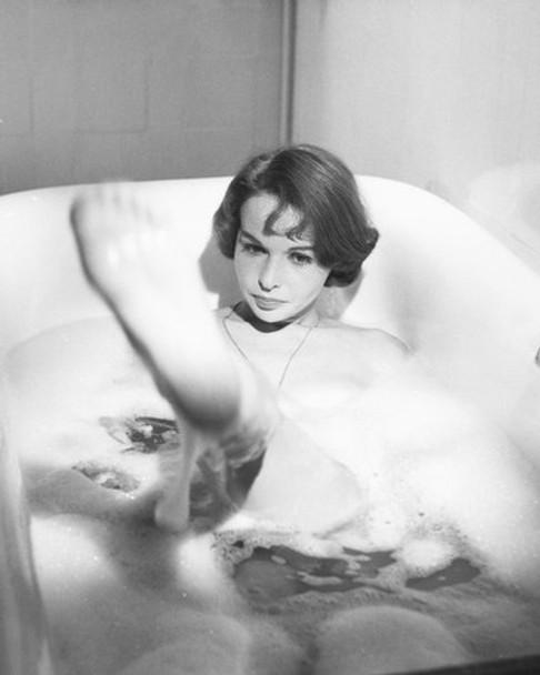 Francoise Arnoul Movie Photo / Poster
