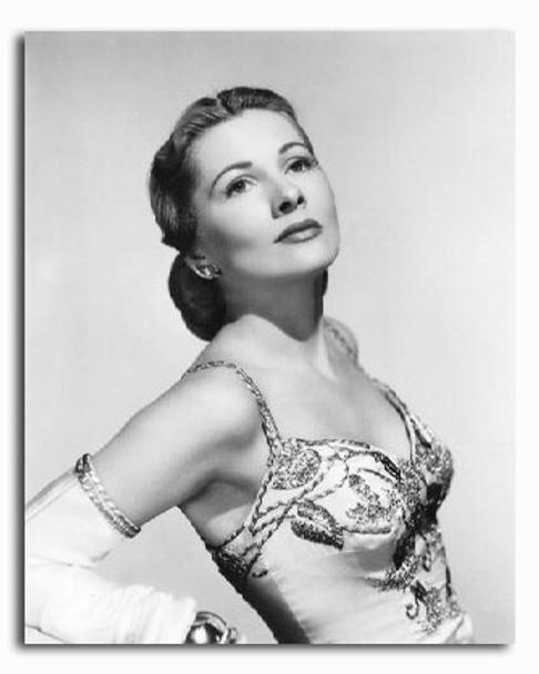 (SS2233010) Joan Fontaine Movie Photo