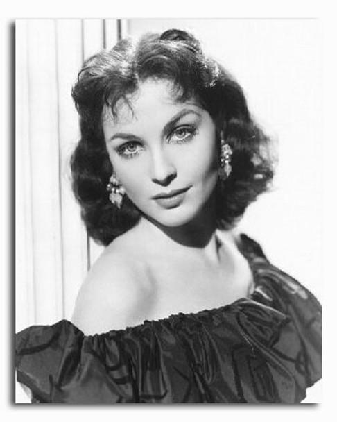 (SS2233049) Yvonne Furneaux Movie Photo