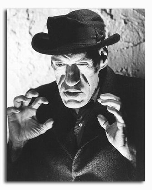 (SS2233140) Rondo Hatton Movie Photo