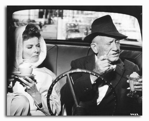 (SS2233166) Katharine Hepburn, Spencer Tracy Movie Photo