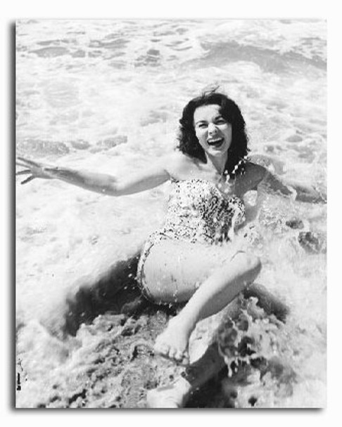 (SS2233192) Anne Heywood Movie Photo