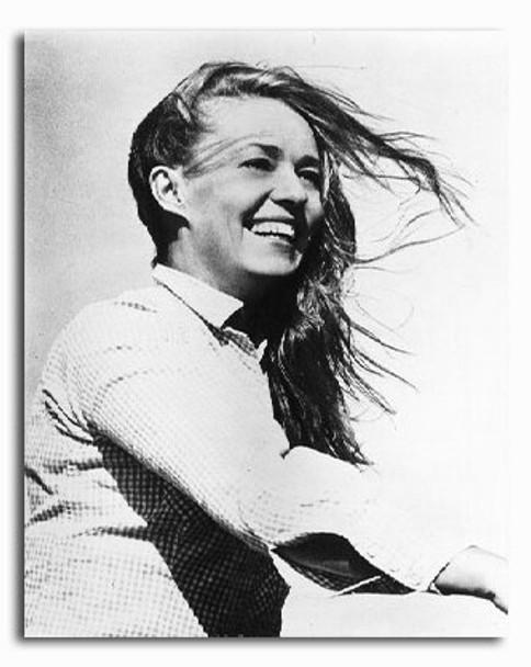 (SS2233426) Jeanne Moreau Movie Photo