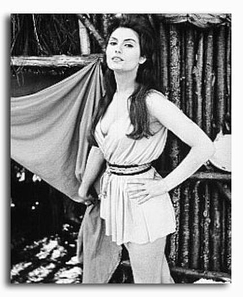 (SS2233660) Rosanna Schiaffino Movie Photo