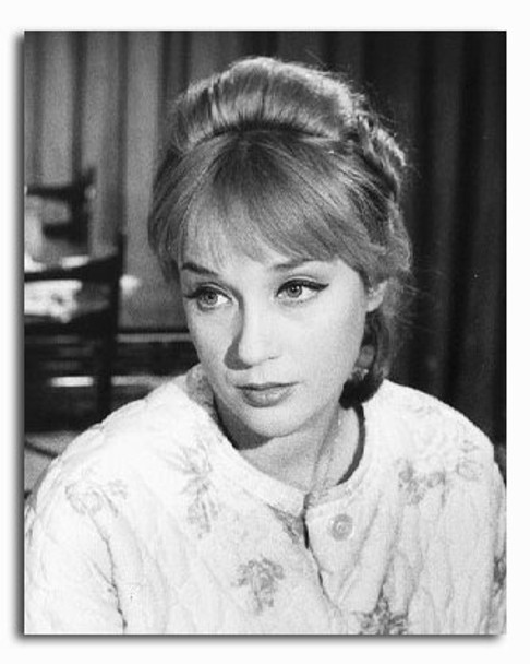 (SS2233790) Sylvia Syms Movie Photo