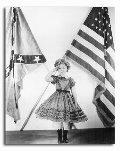 (SS2233816) Shirley Temple Movie Photo