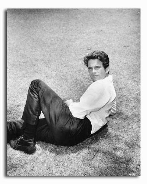 (SS2233998) Warren Beatty Movie Photo