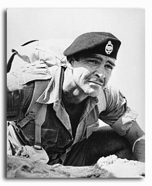 (SS2234011) Sean Connery Movie Photo
