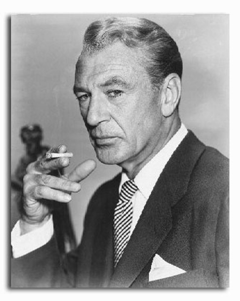 (SS2234024) Gary Cooper Movie Photo