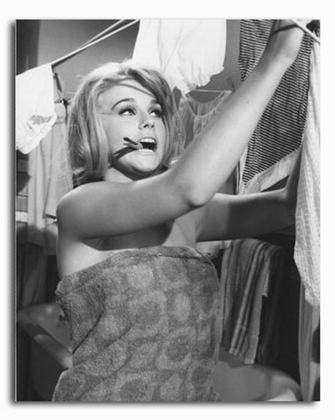 (SS2235402) Ann-Margret Movie Photo
