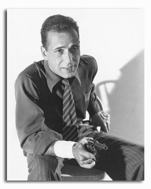 (SS2235493) Humphrey Bogart Movie Photo