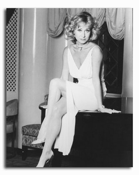 (SS2235948) Felicity Kendal Movie Photo