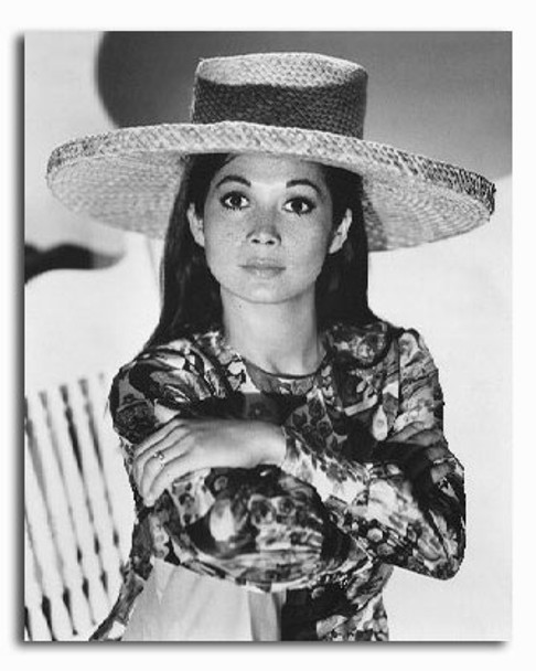 (SS2236000) Nancy Kwan Movie Photo