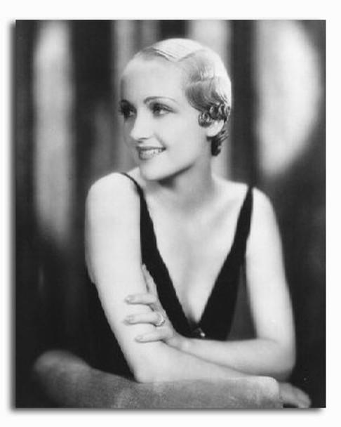 (SS2236117) Carole Lombard Movie Photo