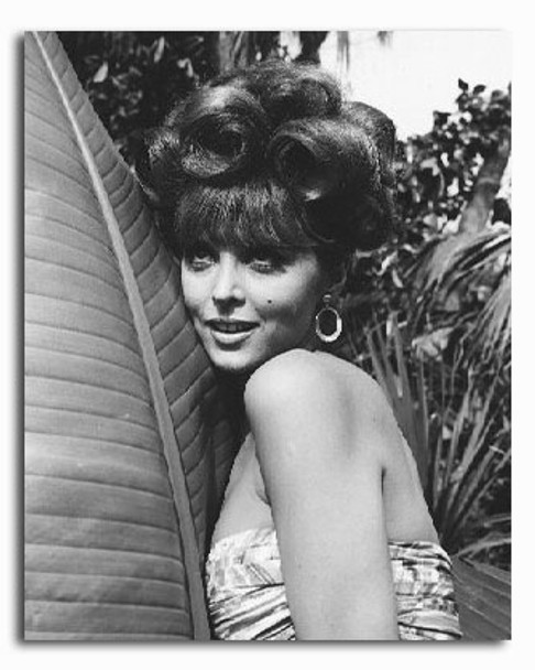(SS2236130) Tina Louise  Gilligan's Island Movie Photo