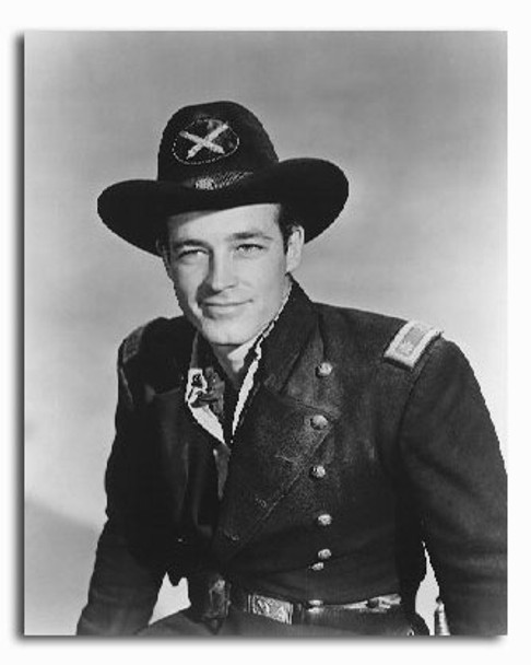 (SS2236156) Guy Madison Movie Photo