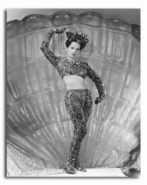 (SS2236247) Merle Oberon Movie Photo