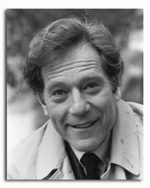 (SS2236338) George Segal Movie Photo