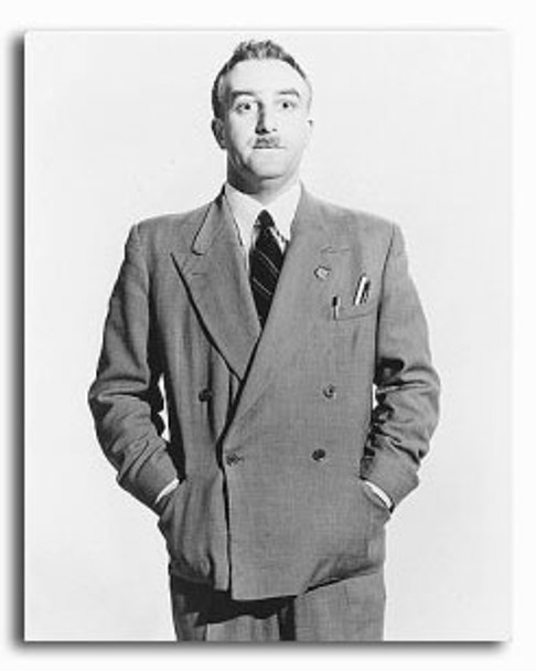 (SS2236351) Peter Sellers Movie Photo