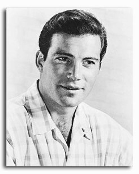 (SS2236390) William Shatner Movie Photo