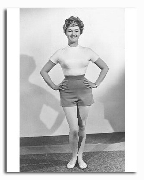 (SS2236468) Joan Sims Movie Photo