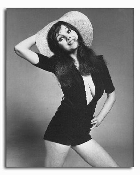 (SS2236481) Madeline Smith Movie Photo