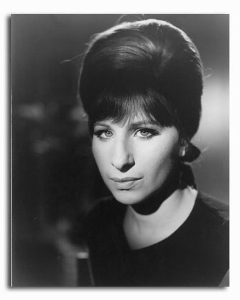 (SS2236611) Barbra Streisand Music Photo