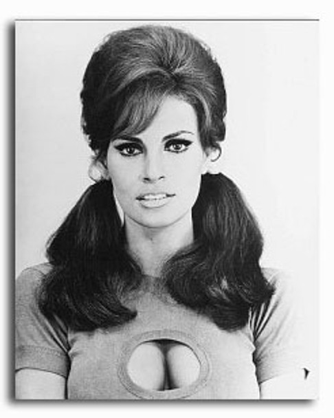 (SS2236741) Raquel Welch  Fathom Movie Photo