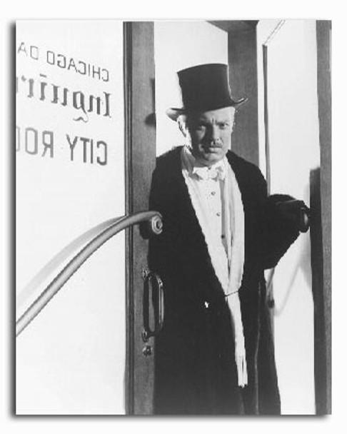 (SS2236754) Orson Welles  Citizen Kane Movie Photo