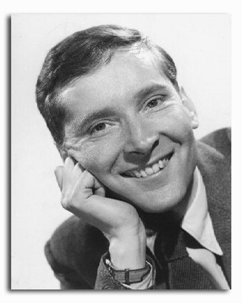 (SS2236806) Kenneth Williams Movie Photo