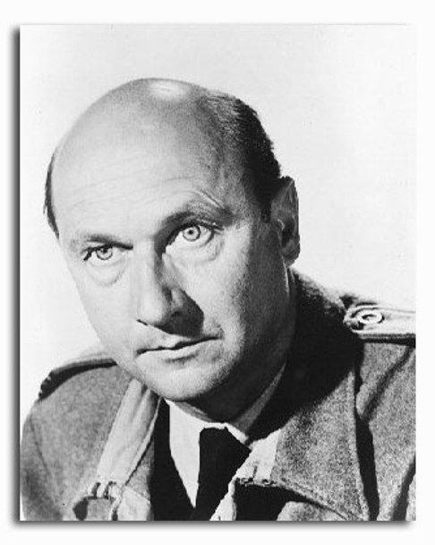 (SS2237352) Donald Pleasence  The Great Escape Movie Photo