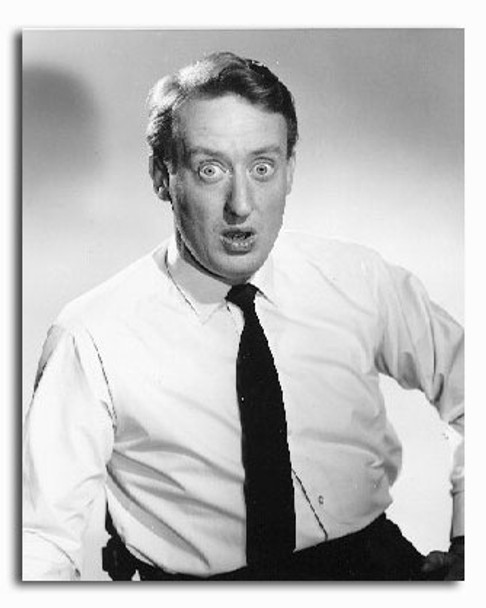 (SS2237404) Tom Poston Movie Photo