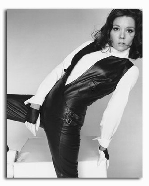 (SS2237560) Diana Rigg Movie Photo
