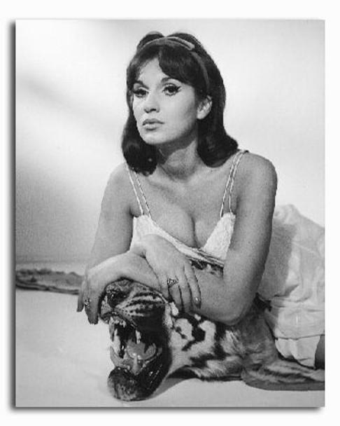(SS2237599) Yvonne Romain Movie Photo