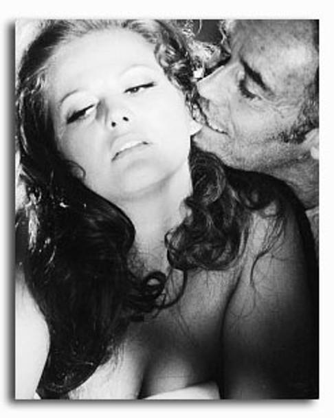 (SS2237833) Claudia Cardinale Movie Photo