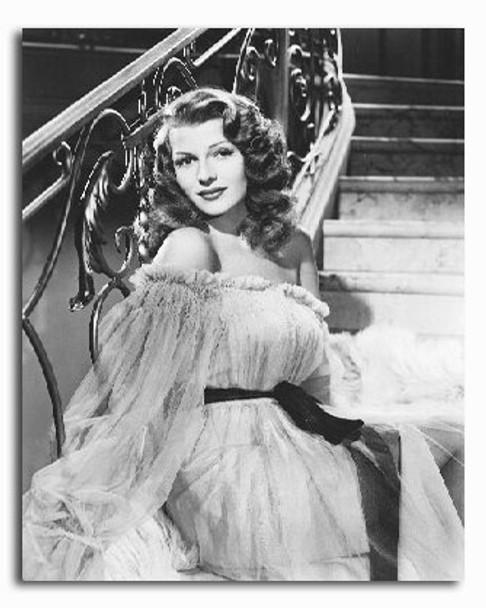 (SS2237950) Rita Hayworth Movie Photo