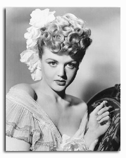 (SS2238054) Angela Lansbury Movie Photo